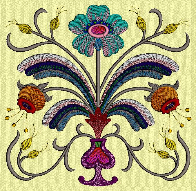 various designs