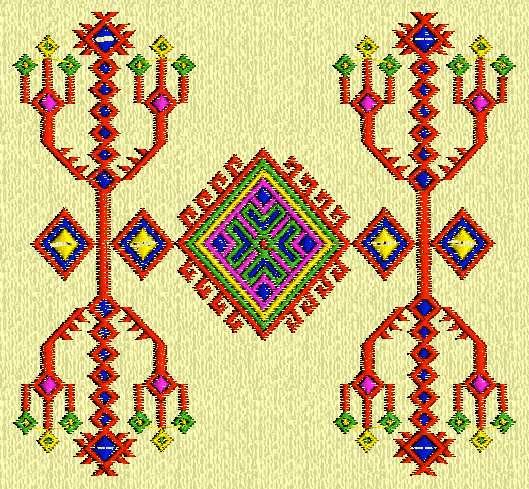 traditional greek designs