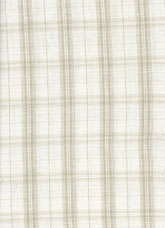 Various Traditional Fabricsant_003