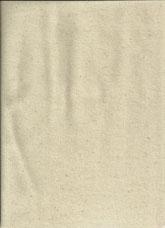 woolen feltfel_001