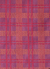 Various Traditional Fabricspant_042