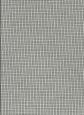 Various Traditional Fabricspas_001