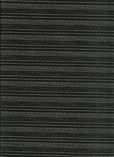 Various Traditional Fabricspas_002