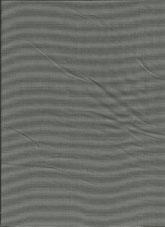 Various Traditional Fabricspas_004
