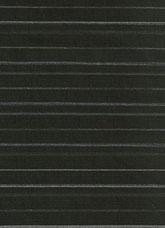 Various Traditional Fabricspas_005