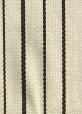 Various Traditional Fabricspas_006