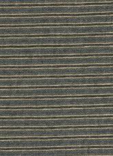 Various Traditional Fabricspas_007