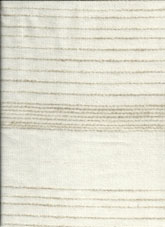 Various Traditional Fabricspas_008