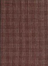 Various Traditional Fabricspas_009