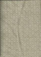 Various Traditional Fabricspas_010