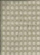 Various Traditional Fabricspas_011