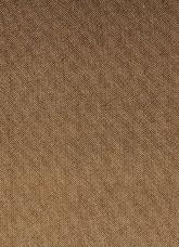 Various Traditional Fabricspas_012