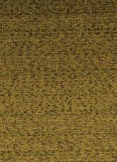 Various Traditional Fabricspas_015