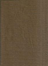 Various Traditional Fabricsspl_002