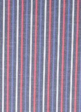 Various Traditional Fabricsspl_005