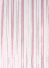Various Traditional Fabricsspl_007