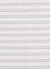 Various Traditional Fabricstz_001
