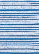 Various Traditional Fabricstz_003